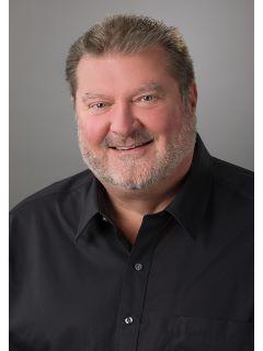 Randy Reardon of CENTURY 21 ProLink photo
