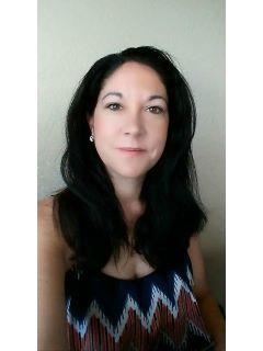 Darna Lopez of CENTURY 21 Myers Realty