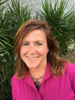 Kathy Burch of CENTURY 21 TriPower Realty Inc.