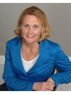 Hollie Ingham of CENTURY 21 Alliance