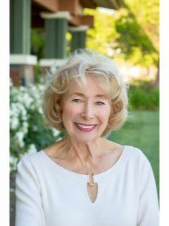 Dorothy Ellen Gaffney