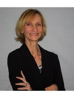 Helen Girard of CENTURY 21 Aspire Group