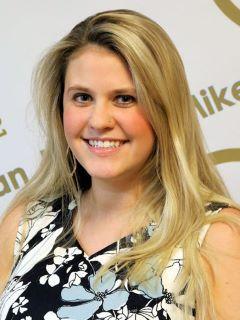 Jess Stephens of CENTURY 21 Mike Bowman, Inc.