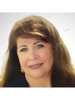Marcia McCann