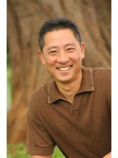 Scott Y Sakata