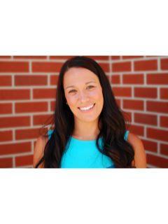 Krista Clark of CENTURY 21 Signature Real Estate photo