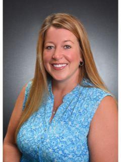 Gretchen Baldwin of CENTURY 21 Professional Group, Inc