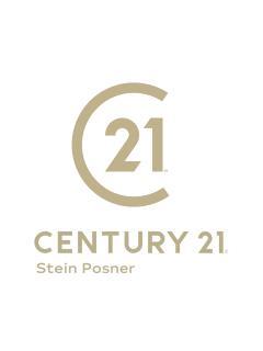 Rob Proctor of CENTURY 21 Stein Posner