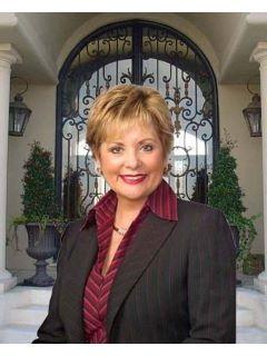 Kate Davey of CENTURY 21 Real Estate Alliance