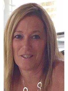 Kristy Iannelli