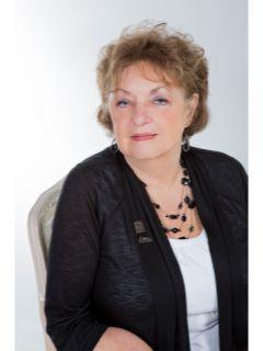 Brenda Wintrode