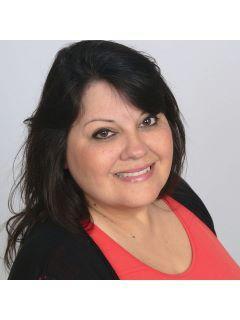 Judy Kessler of CENTURY 21 The Real Estate Centre