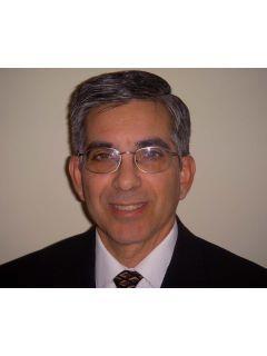 Robert Squitiere of CENTURY 21 Adele Shaw & Associates