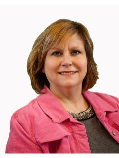 Deborah  Bradley of CENTURY 21 Realty Partners