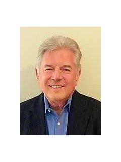 Rick Dennehey of CENTURY 21 J.C. Jones American Dream