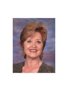 Elaine H Melby of CENTURY 21 House of Realty, Inc. photo