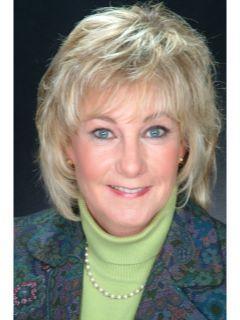 Karen Lyons of CENTURY 21 Providence