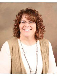 Donna Beal of CENTURY 21 Town & Country Realty