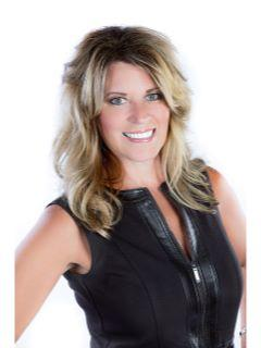 Tammy Doyel of CENTURY 21 ProLink photo