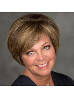 Jill Dean of CENTURY 21 Signature Realty photo