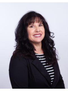 Lisa Ruffa