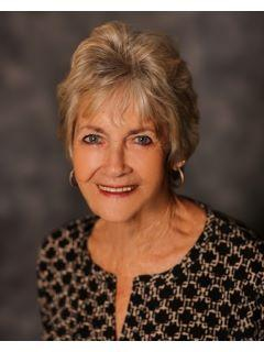 Barbara S Parrish of CENTURY 21 House of Realty, Inc.