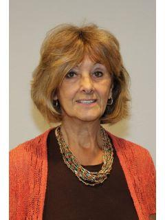 Rita Johnson of CENTURY 21 J W Morton Real Estate, Inc.