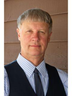 David Hennen