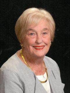 Bea Luckett