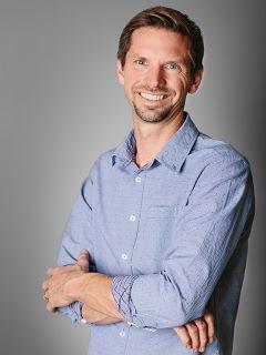 David Hoefer