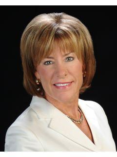 Margaret Brigati