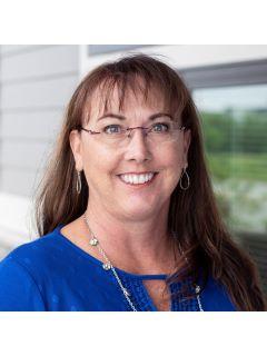 Linda LaPorte of CENTURY 21 Signature Real Estate