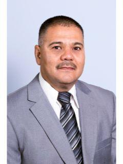 Carlos Collazo of CENTURY 21 Plaza