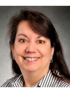Michele Ohge