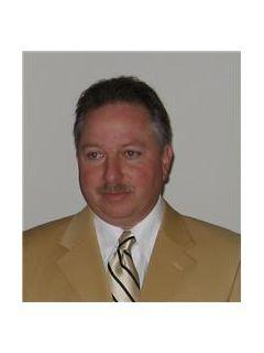 Gershon (Gary) Hoffer of CENTURY 21 The Real Estate Centre photo