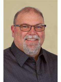 Mike Hatfield