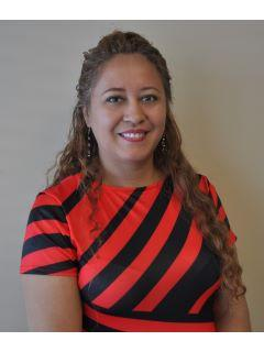Yely Portillo of CENTURY 21 Western Realty