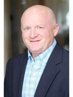 Craig Stewart of CENTURY 21 Sweyer & Associates