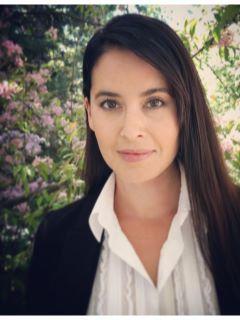 Nikki Hugues of CENTURY 21 Greater LandCo Realty