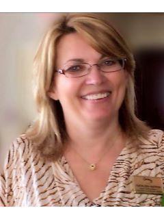 Kathleen Harron of CENTURY 21 Alliance photo