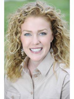 Stephanie White of CENTURY 21 Lynch Legacy photo
