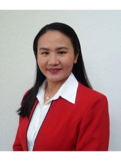 Lihui Zhang