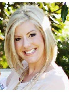 Danielle Korndorffer of CENTURY 21 SELA photo