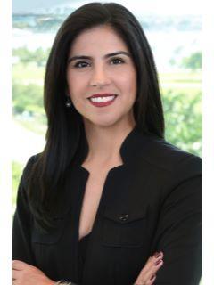 Nancy Rodriguez Gadinsky