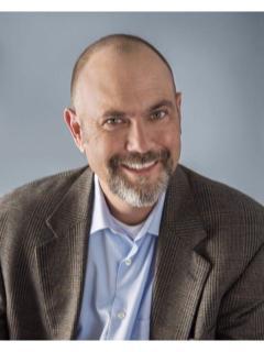 Jed Hohlfeld of CENTURY 21 Executive Team