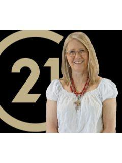 Missy McClure of CENTURY 21 First Group photo