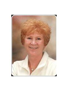 Linda Obsbaum of CENTURY 21 Cedarcrest Realty, Inc.
