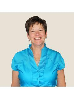 Caryn Becker of CENTURY 21 Curbow Realty