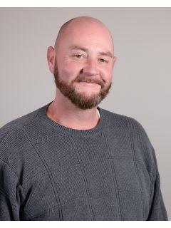 Tony McDonald of CENTURY 21 Premiere Realty photo