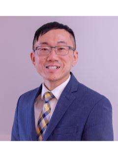 Peter Tu
